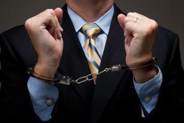 Застраховайте се с смс известяване срещу кражба  на фирма