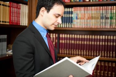 Видове юридически лица според типа дружество