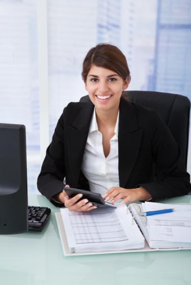 Какви документи са нужни за регистрация на фирма?